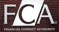 Achieve Competitive Advantage financial conduct authority
